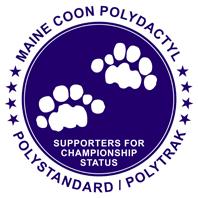 polylogosmall_0